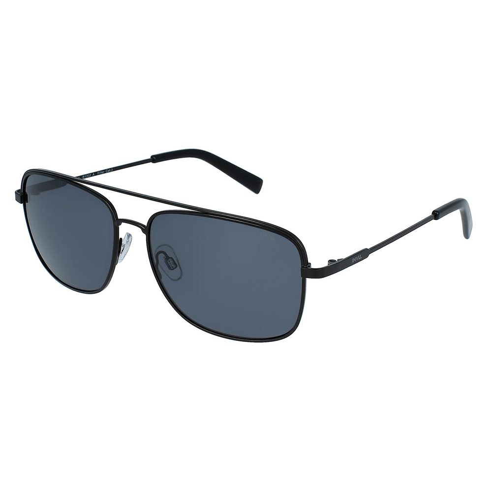 Óculos de Sol Polarizado INVU B1003A