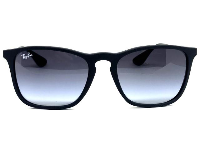 000e4db8fed76 Hexagonal   Ray BAn   3548   Ray BAn Hexagonal   Majestic Oculos