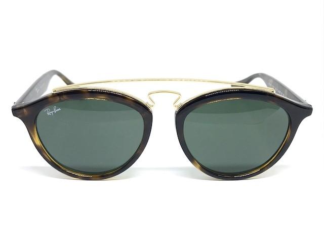 Oculos de sol Ray Ban Gatsby RB4257 710 71 53 - Majestic Oculos ... 115152f159