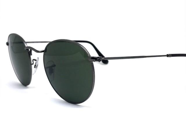 Oculos de sol Ray Ban Round RB 3447L 029  53