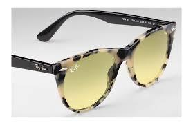 148f1848d Oculos de sol Ray Ban Wayfarer RB 2185 1251 AB 52
