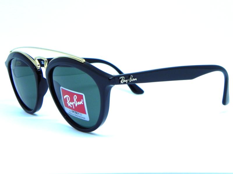 ... Oculos de sol Ray Ban Gatsby RB4257 601 71 53 - Majestic Oculos ... abc771e161
