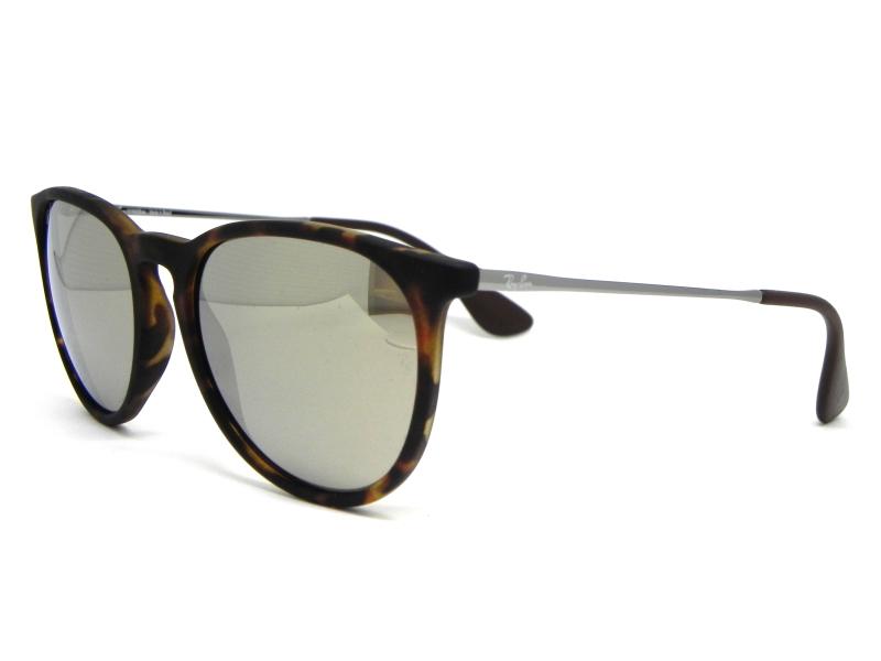 ... Oculos de sol Ray Ban Erika RB 4171L 865 5A 54 - Majestic Oculos f56d58746e