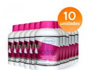 BIOESBELTY – 10 FRASCOS - FRETE GRÁTIS