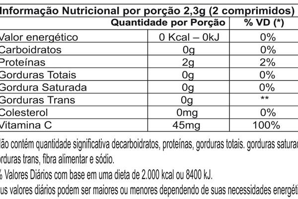ULTRA COLÁGENO – 3 FRASCOS + BRINDE + FRETE GRÁTIS