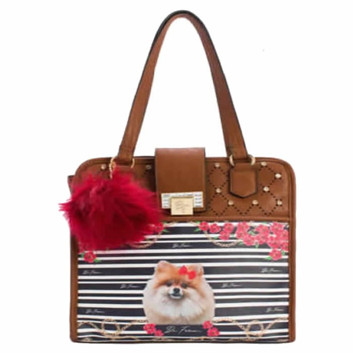Bolsa Be Forever Sailor Lulu - Alfama Bolsas e Acessórios 182f126a80