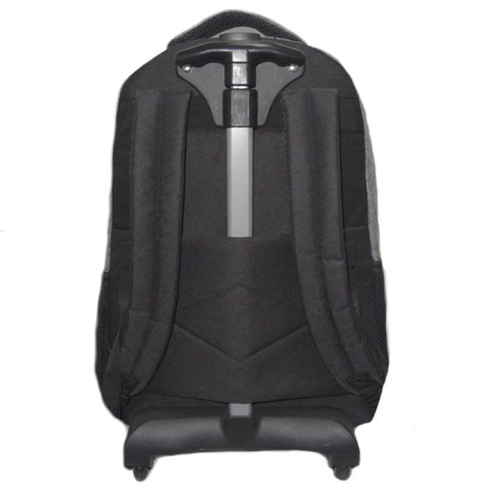 Mochila de rodas Backpack Clio