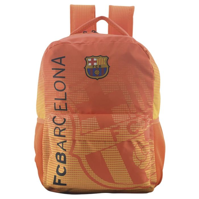 Mochila Teen Barcelona 01