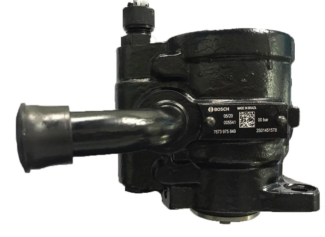 Bomba de Direção Hidraulica FN2 Bosch 7673975964