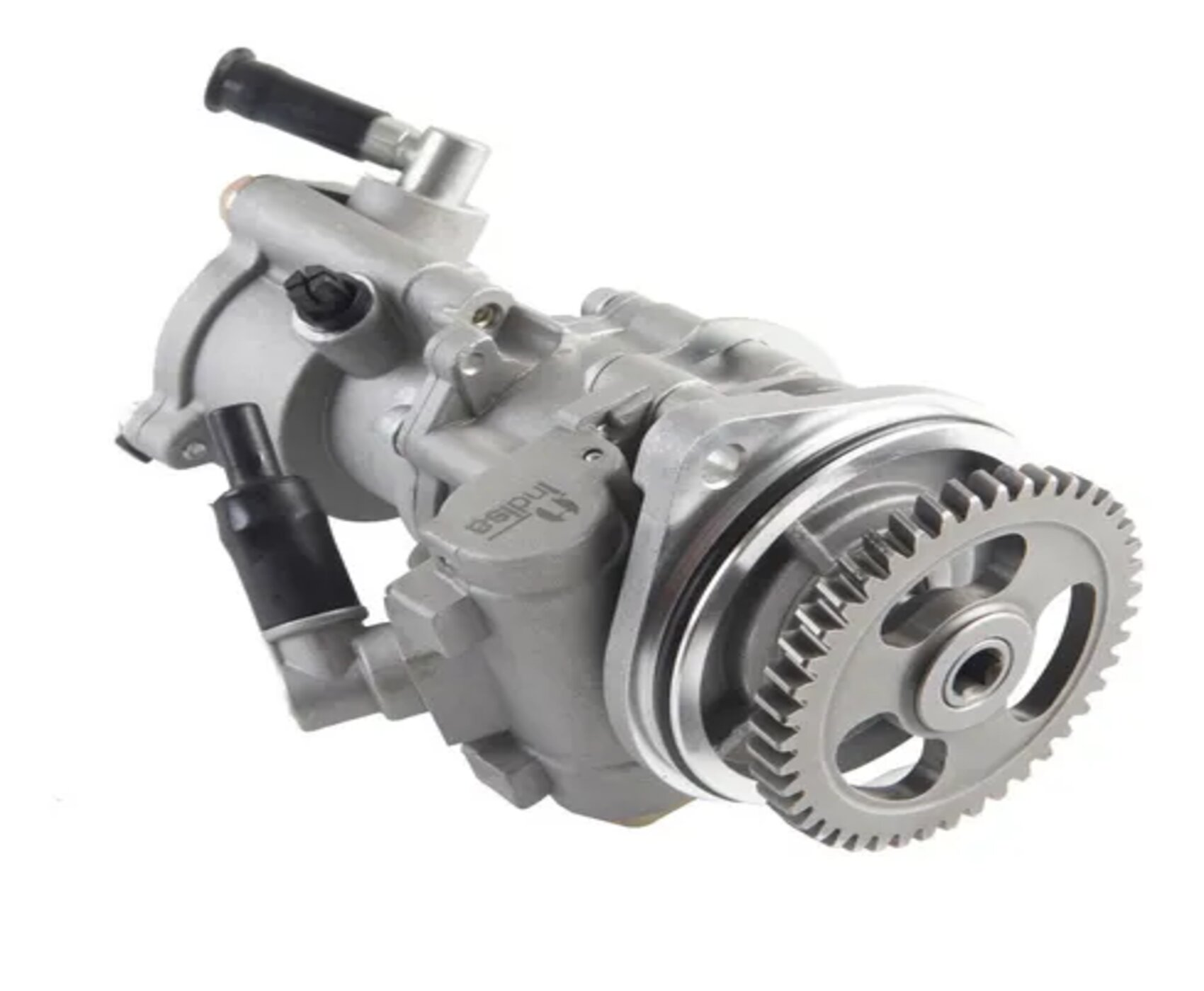 Bomba Direção Hidráulica Blazer S10 2.8 Troller T6 Sprint 4.0 98 A 02