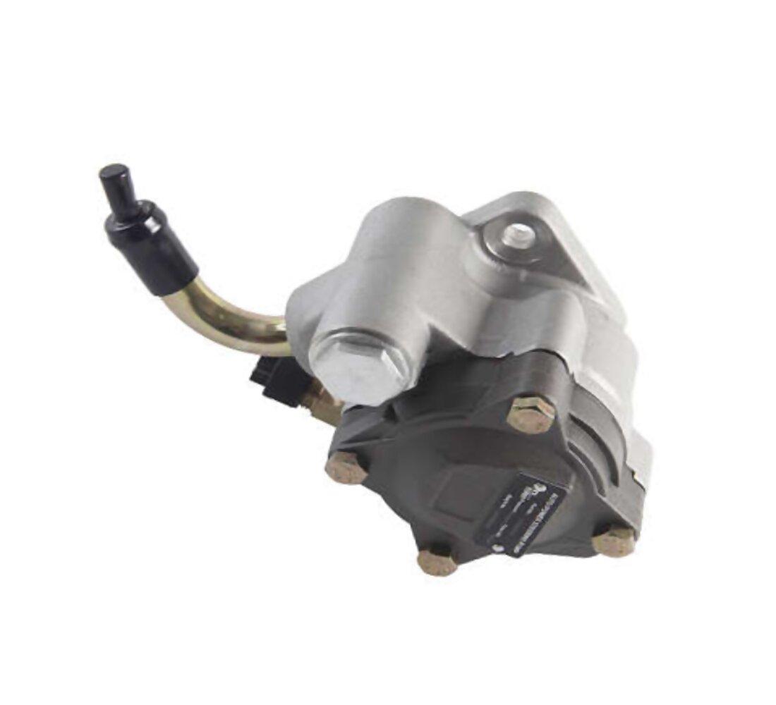 Bomba Direção Hidráulica F1000 F4000 Motor Mwm 92/99