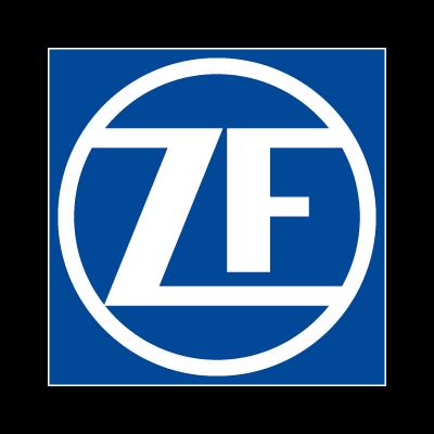 Corpo Sincronizado ZF Câmbio 6as 1010