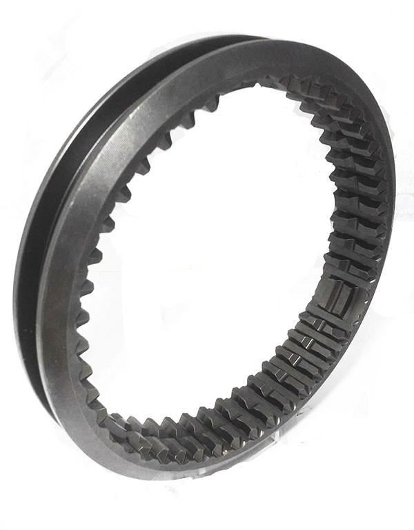 Engrenagem Constante S5-680 / S6-680