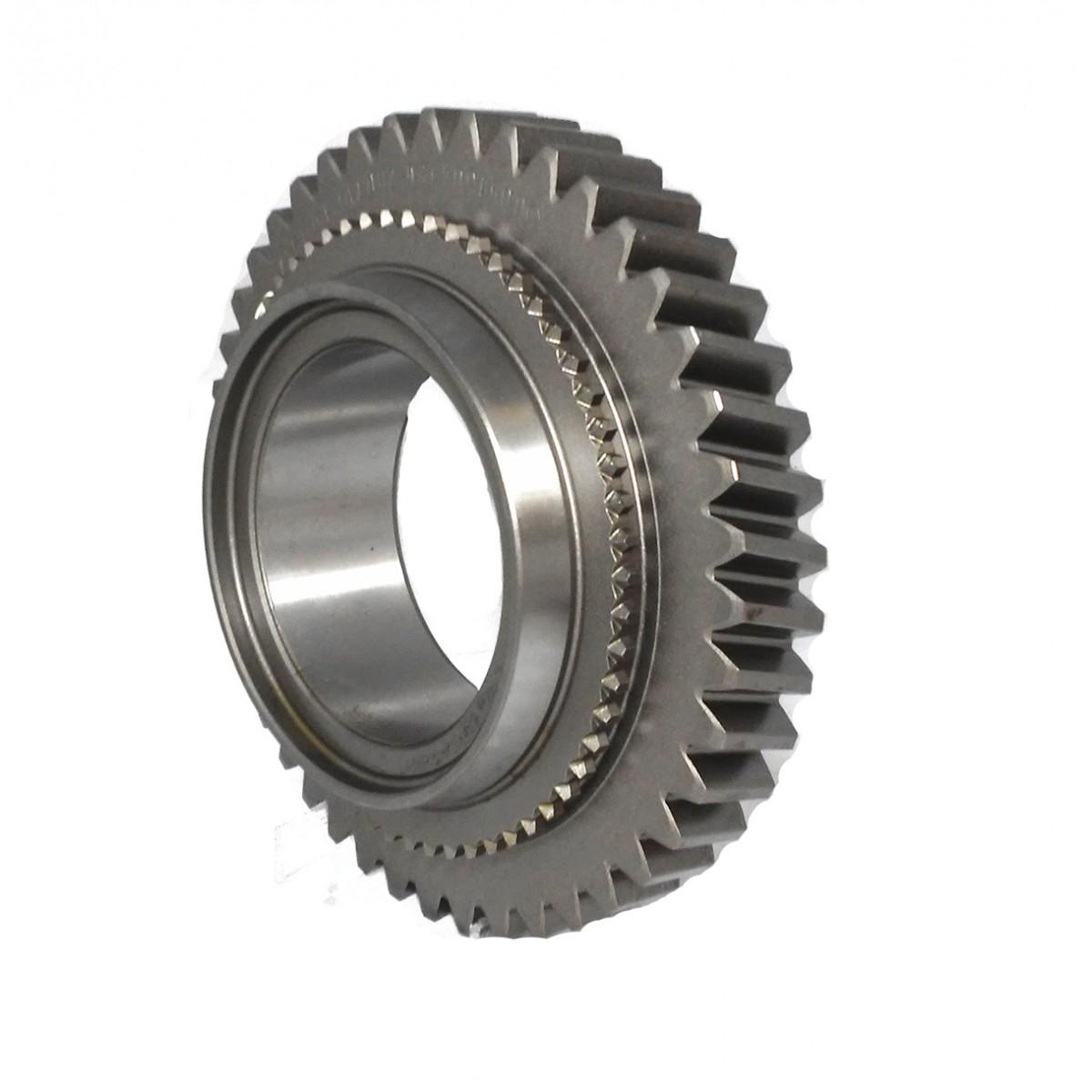 Engrenagem Ré Câmbio ZF S5 420