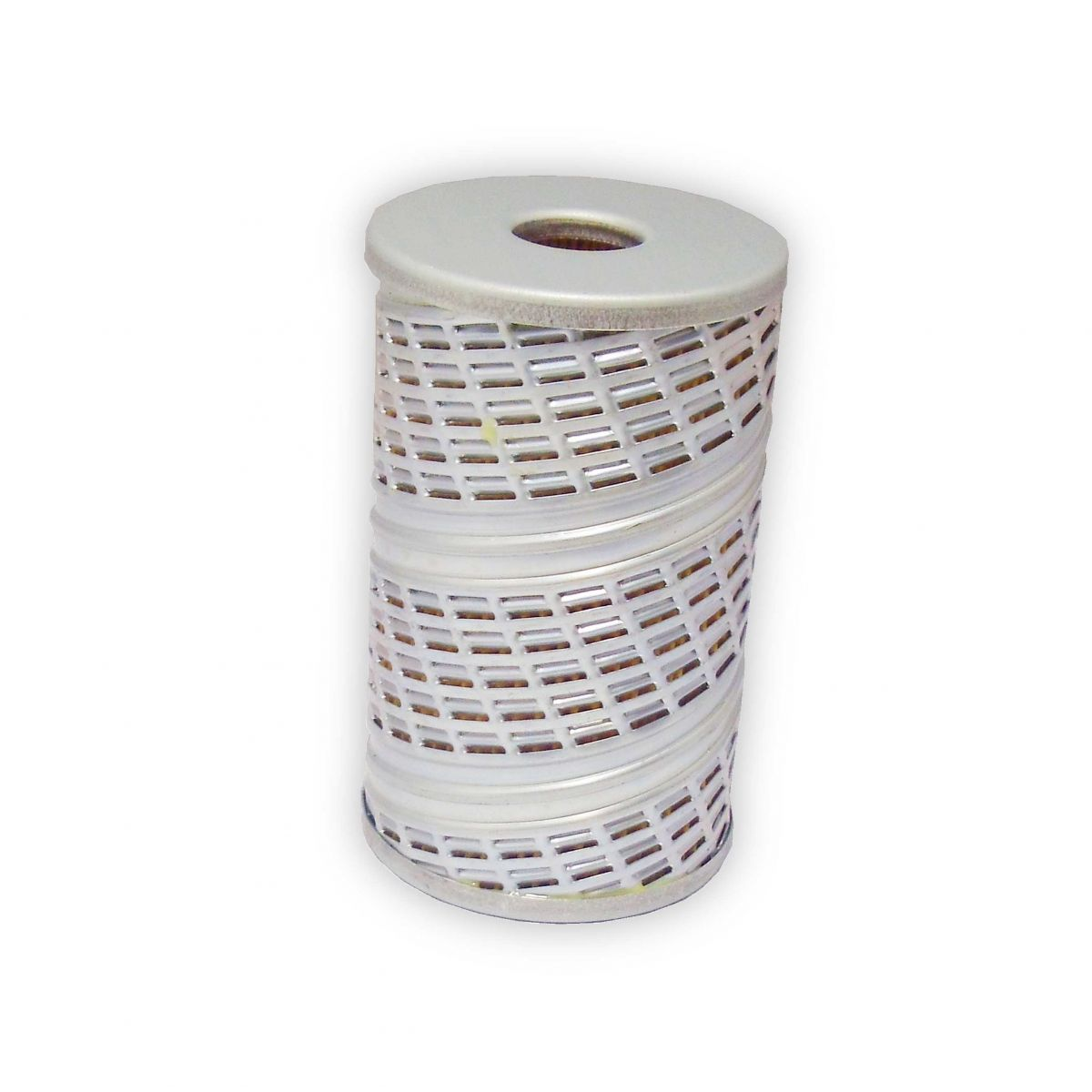 Filtro Hidráulico Caixa de Direção Linha Pesada
