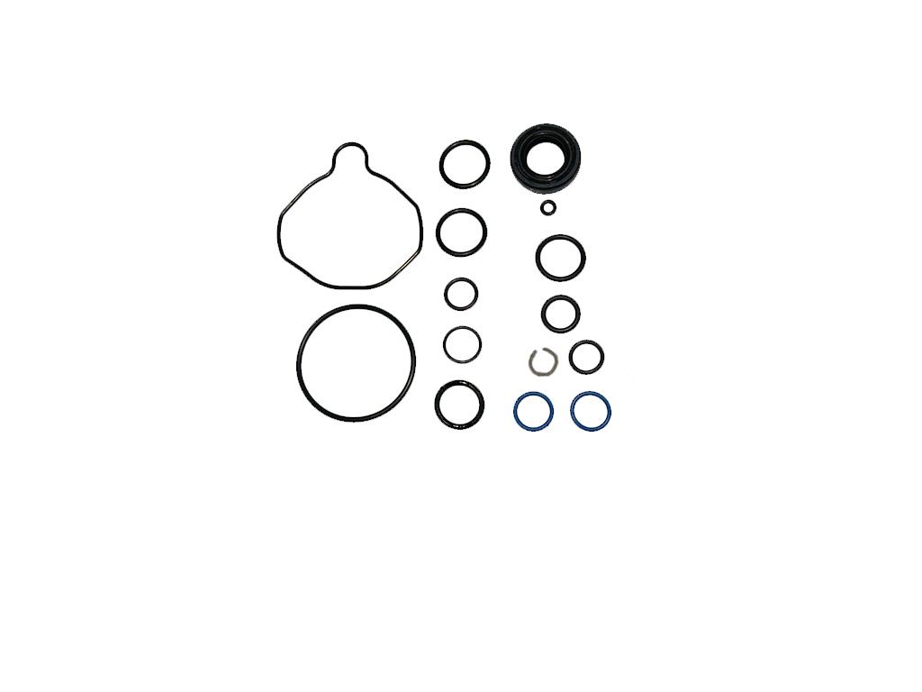 Reparo Bomba Mitsubish Pajero 92 a 98 e Eclipse 91 a 93