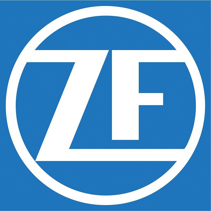 Rolamento Cilindrico Eixo Principal ZF Câmbio s5 42