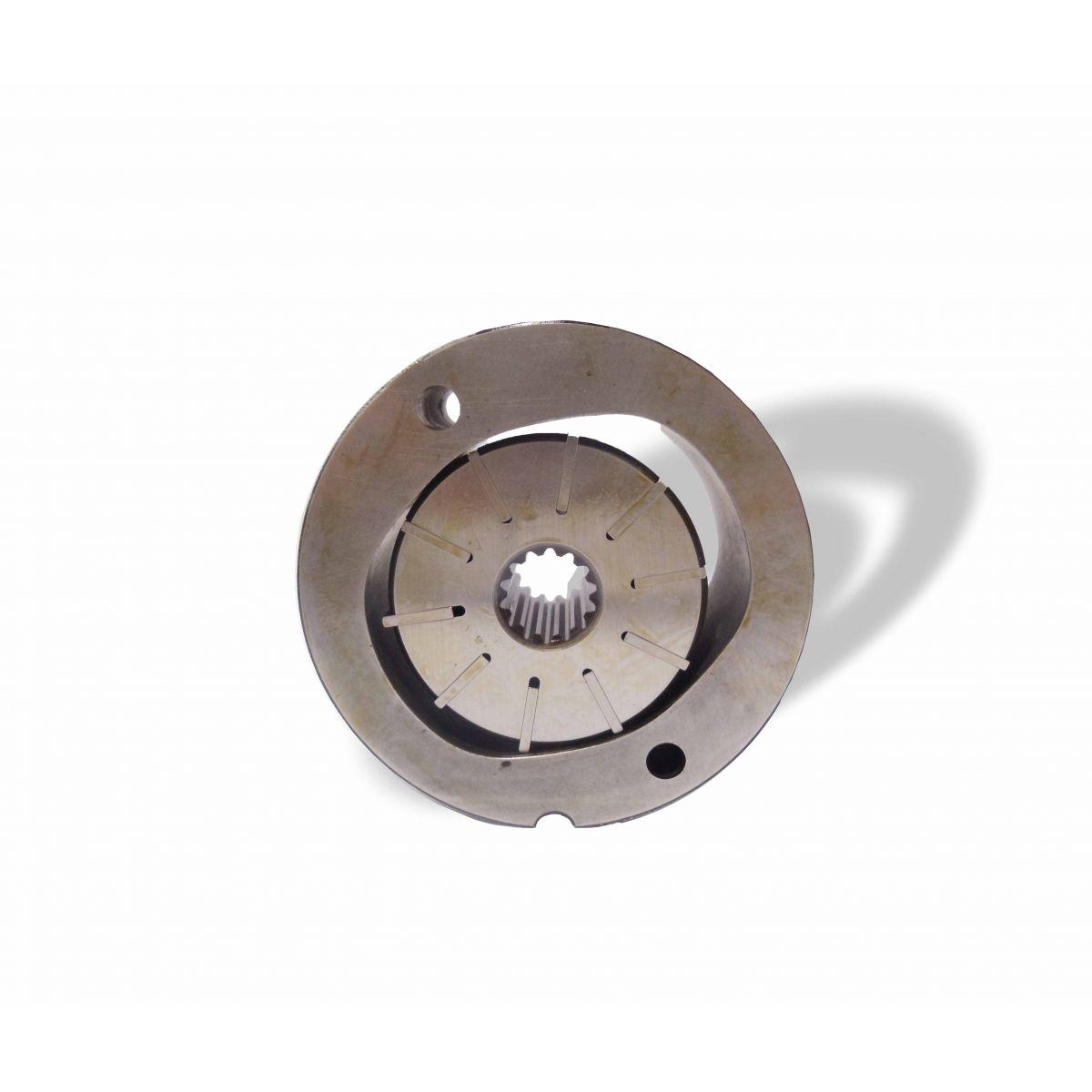 Rotor Bomba de Dir. Hidr. Volkswagen OT/13170/31310 Worker/Cargo