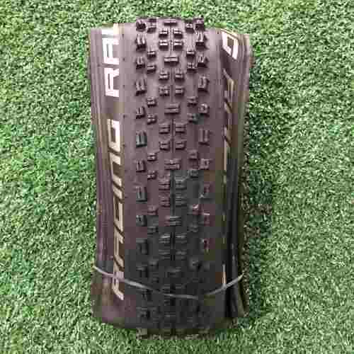 Pneu SCHWALBE Racing Ralph Performance 29 X 2.10