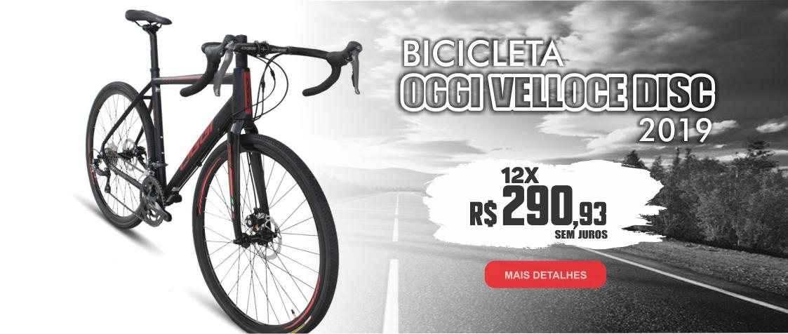 695c3d656 Bike Show Virtual - Vendas e Montagens de Bicicletas