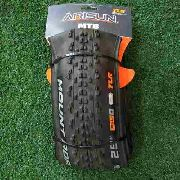 Pneus ARISUN 29X2.0 Mount Adams - Tubeless