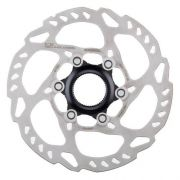 Disco Rotor Shimano SLX ZEE SM-RT68 Ice-Tech