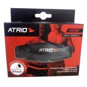 Cinta Cardíaca ATRIO ES055 - Transmissora Bluetooth Iphone/Android