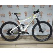 Bicicleta ASTRO XTC XC EDITAR