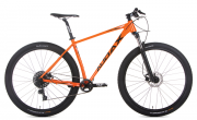Bicicleta AUDAX  Auge 555 NX aro 29 - Sram NX 11v