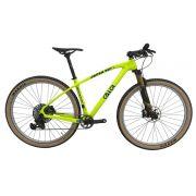 Bicicleta CALOI Aspen Way 1 2020 EDITAR