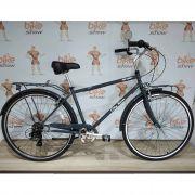 Bicicleta CITY KOM EDITAR