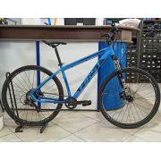 Bicicleta FIRST Smitt aro 29 EDITAR