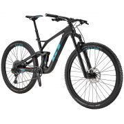 Bicicleta GT  Sensor Carbon Elite aro 29 2019