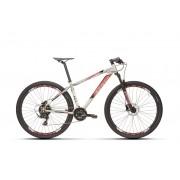 Bicicleta SENSE One 2021 - 21v Shimano Tourney - Freio a Disco Hidráulico