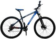 Bicicleta TARGET Pro Elite aro 29 - 20v Deore - Freio Hidráulico + BRINDES
