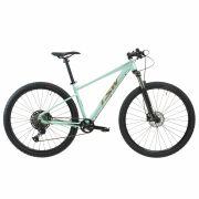 Bicicleta TSW Hurry Plus 29 2020 - 12v Shimano Slx/XT - Freios Shimano Hidráulico - MELHOR CUSTO BENEFÍCIO DA CATEGORIA