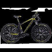 Bicicleta TSW Jump Plus Aro 29 - 27v Shimano Alívio - Cassete 11/40 dentes - Freio Hidráulico Shimano