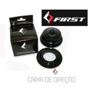 Caixa Direção FIRST - Tapered
