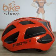 Capacete MTB FIRST Speck