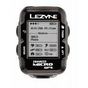 GPS LEZYNE MICRO GPS Bluetooth ANT+