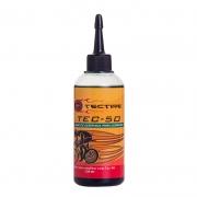 Lubrificante TECTIRE TEC-50 Óleo Fluído Base de Cera 120ml