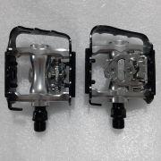 Pedal Clip VP Componentes MTB plataforma