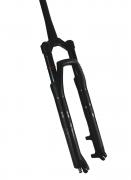 Suspensão MTB PROSHOCK Viber 29 MTB Tapered - Fosca