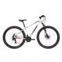 Bicicleta CALOI Vulcan aro 29 - 21v Shimano Tourney - Freio a Disco