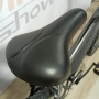Bicicleta ECOS Teen aro 24 - Cubo TWA de Rolamento - Guidão em Alumínio - Aro Aero