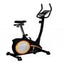 Bicicleta Ergométrica EVOLUTION Vertical B902 Magnética - Até 120kg - 8 níveis de ajuste