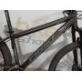Bicicleta FIRST Smitt aro 29 - 20v Shimano Deore - Freio Shimano Hidráulico - Suspensão Absolute Prime a AR - EXCELENTE CUSTO BENEFÍCIO