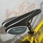 Bicicleta GTI Roma aro 29 - 21v Shimano Tourney - Freio a Disco VeloForce - Suspensão BikeMax com Trava no Ombro