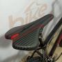 Bicicleta HIGH ONE Neo aro 29 - 21v Shimano Tourney - Freio a Disco - Suspensão Mode