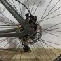 Bicicleta RAVA Pressure aro 29 - 16v Shimano Altus/Tourney - Freio Absolute Hidráulico - Suspensão GTA com trava no ombro
